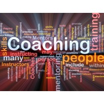 Private Coaching Session