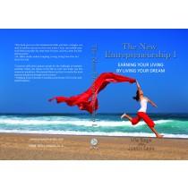 The New Entrepreneurship I (Kindle edition in English)